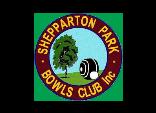 Shepparton Bowls Club