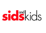 Sids and Kids