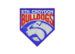 South Croydon FC