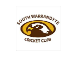 South Warrandyte CC