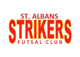 St Albans Strikers