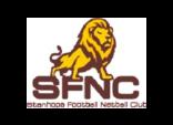 Stanhope FNC