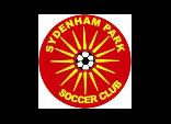 Sydenham Park SC