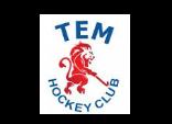 TEM Hockey Club