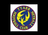 Tyabb FNC