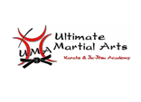 Uma Karate Club