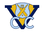 Valley District CC
