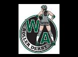 WA Roller Derby