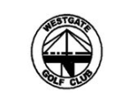 Westgate Golf Club