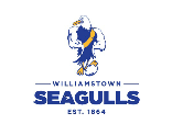 Williamstown Lacrosse
