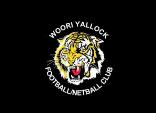 Woori Yallock FNC