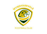 Wyndhamvale FC