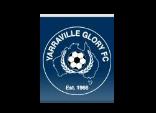 Yarraville Glory FC