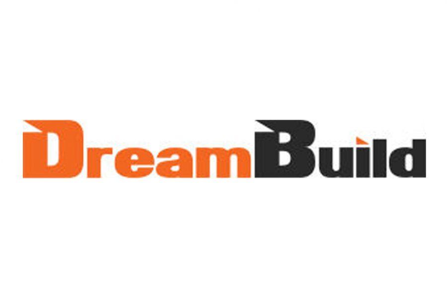 Dreambuild Logo