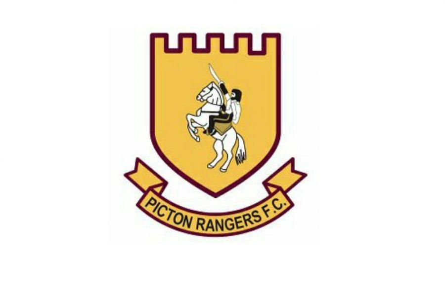 Picton Rangers FC