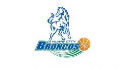 Broncos Basketball