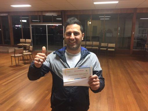 Wizo Dor 21 Fundraising Ideas Melbourne