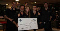 $1.5 million raised blog thumb Fundraising Ideas Melbourne