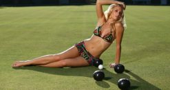 Pokerdeluxe venues - Lawn Bowls