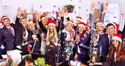 Blog Thumb Christmas Party 2017