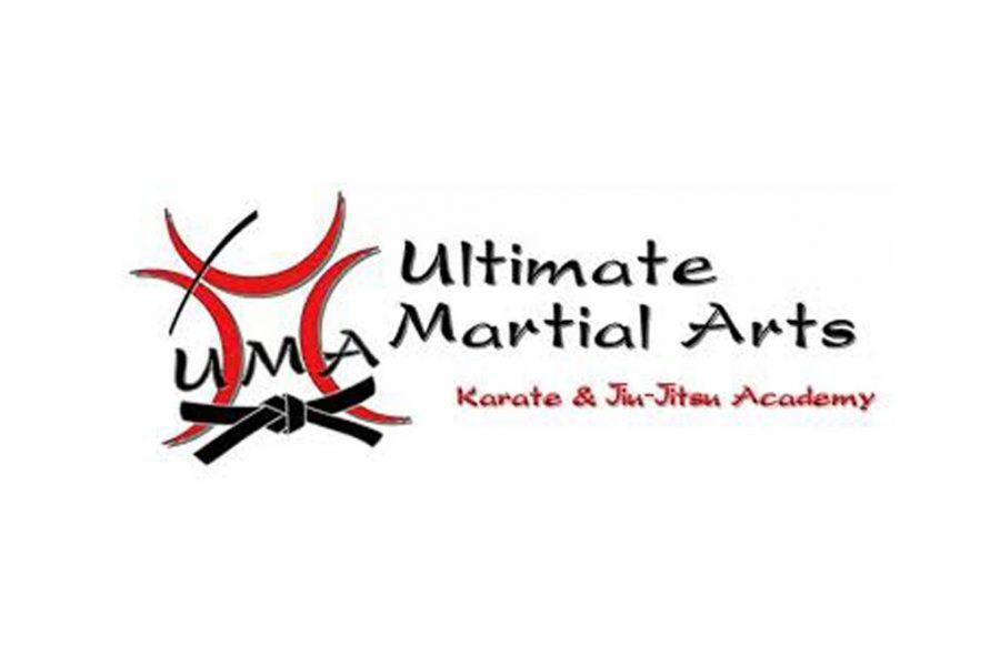 Fundraising Ideas UMA Karate