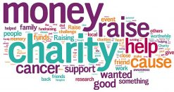 How To Raise Funds For Charity