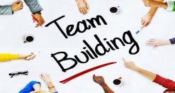 18 Popular Team Building Activities & Ideas for Team Culture