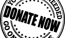 Donate Now Fundraising Ideas For Sports Clubs