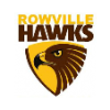 Rowville-FC