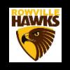 Rowville Fundraising Testimonial