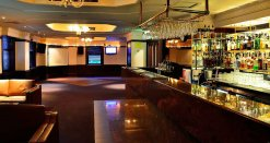 The Occidental Hotel Topless Poker Dealers Sydney CBD