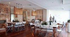 Honkas Bar + Eats Potts Point Bucks Night Venue Sydney
